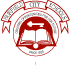 Fairfield School District Seal